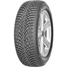 GOODYEAR ULTRAGRIP 9+ 165/70R14 81T