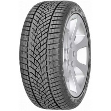 GOODYEAR UltraGrip Performance gen-1 255/40R18 99V XL
