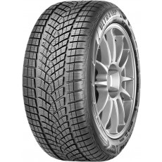 GOODYEAR ULTRAGRIP PERFORMANCE + 215/55R16 93H