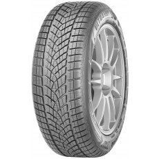 GOODYEAR ULTRAGRIP PERFORMANCE SUV GEN-1 265/60R18 114H XL