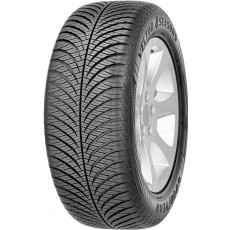 GOODYEAR VECTOR 4SEASONS GEN-2 235/65R17 108V XL