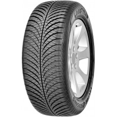 GOODYEAR VECTOR 4SEASONS SUV GEN-2 235/65R17 108W XL