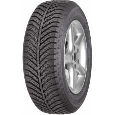 GOODYEAR VECTOR 4SEASONS 225/50R17 98V XL