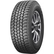 GOODYEAR WRANGLER ALL-TERRAIN ADVENTURE 235/65R17 108T XL