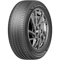 GREENTRAC JOURNEY-X 195/55R16 91W XL