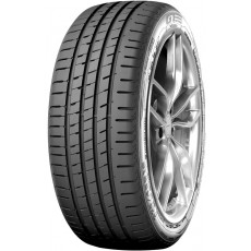 GT RADIAL SPORTACTIVE 205/45R16 87W XL