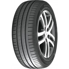HANKOOK KINERGY ECO K425 215/60R16 95V