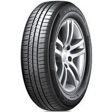 HANKOOK KINERGY ECO2 K435 195/55R16 87H