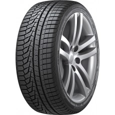 HANKOOK WINTER I CEPT EVO2 W320 215/55R16 93H