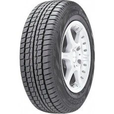 HANKOOK Winter RW06 215/75R16C 116/114R