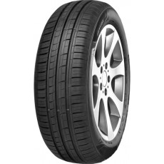 IMPERIAL ECODRIVER 4 209 155/60R15 74T