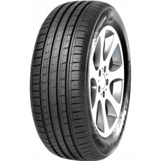 IMPERIAL ECODRIVER 5 F2019 195/50R16 84H