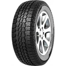 IMPERIAL ECOSPORT A/T AT01 265/70R15 112H