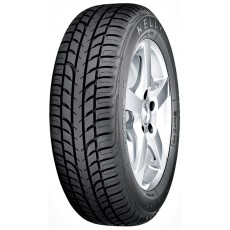 KELLY HP 205/55R16 91H
