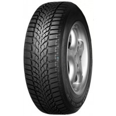 KELLY WINTER HP 205/55R16 91H