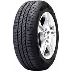 KINGSTAR ROAD FIT SK70 165/65R14 79T