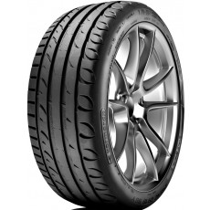 KORMORAN ULTRA HIGH PERFORMANCE 215/60R17 96H