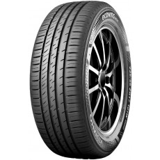 KUMHO ECOWING ES31 175/65R15 84T