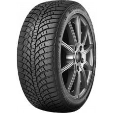 KUMHO WINTERCRAFT WP71 205/55R17 95V XL