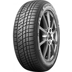 KUMHO WINTERCRAFT WS71 255/60R17 110H XL
