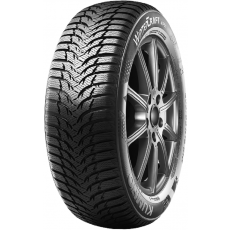 KUMHO WP51 WINTERCRAFT 205/55R16 91T