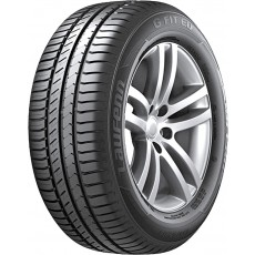 LAUFENN G FIT EQ LK41 215/65R16 98H