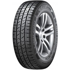 LAUFENN I FIT VAN LY31 205/75R16C 110/108R