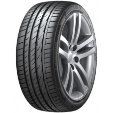 LAUFENN S FIT EQ LK01 185/55R16 87V XL