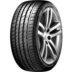 LAUFENN S FIT EQ LK01+ 195/55R16 87H