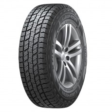 LAUFENN X FIT AT LC01 245/75R16 111T
