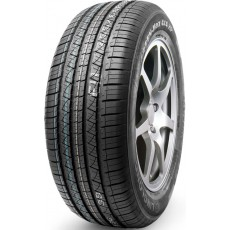 LINGLONG GREEN-MAX 4X4 HP 245/65R17 111H XL