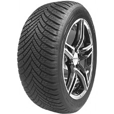LINGLONG GREEN-MAX ALL SEASON 215/55R17 98V XL