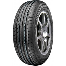 LINGLONG GREEN MAX HP010 185/50R16 81H