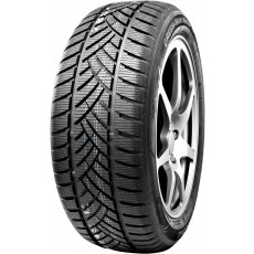 LINGLONG GREEN MAX WINTER HP 215/55R16 97H XL