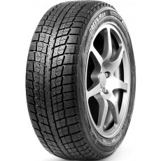 LINGLONG GREEN MAX WINTER ICE I 15 SUV 285/60R18 116T