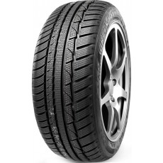 LINGLONG GREEN-Max Winter UHP 215/45R17 91V XL
