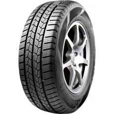 LINGLONG GREEN-Max-Winter-Van 175/75R16C 101/99R