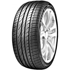 LINGLONG GREEN MAX 165/70R14 81T