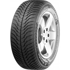 MATADOR MP 54 SIBIR SNOW M+S 185/70R14 88T