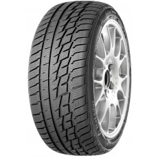 MATADOR MP 92 SIBIR SNOW M+S 195/50R15 82H
