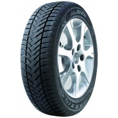 MAXXIS AP2 ALL SEASON 205/45R16 87V XL