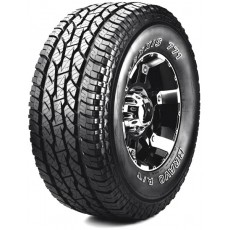 MAXXIS AT-771 255/55R18 109H XL