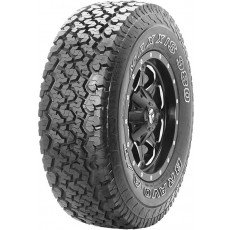MAXXIS AT980E 265/75R16 119/116Q