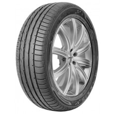 MAXXIS SPRO 225/60R17 99H