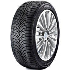 MICHELIN CROSSCLIMATE SUV 275/45R20 110Y XL