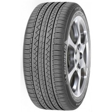 MICHELIN LATITUDE TOUR HP 235/65R18 110V XL