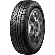 MICHELIN PILOT PRIMACY 245/50R18 100W