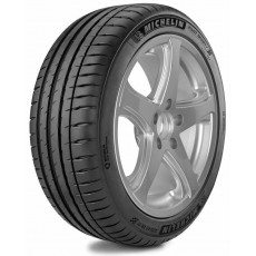 MICHELIN PILOT SPORT 4 295/40R20 110Y XL