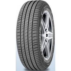 MICHELIN PRIMACY 3 245/40R18 97Y XL RunFlat
