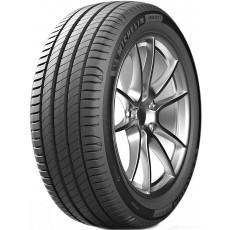 MICHELIN PRIMACY 4 205/60R16 92W RunFlat
